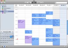 Calendar.01
