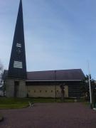 Bretteville-sur-Odon