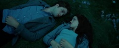 Twilight.02.Edward & Bella