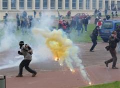 Caen.Strike.01