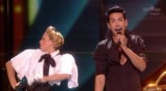 FL.17.Germany - Alex Swings Oscar Sings!