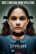 Orphan.Ad.01