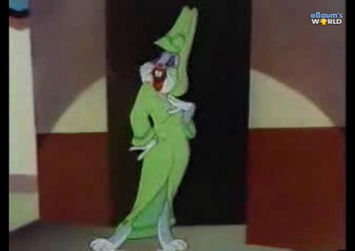 Bugs.Bunny.Crossdressing.01