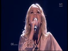 SF1.06.Latvia - Aisha