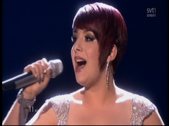 SF1.11.Malta - Thea Garrett