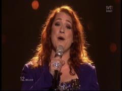 SF2.12.Ireland - Niamh Kavanagh