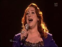 FN.10.Ireland - Niamh Kavanagh
