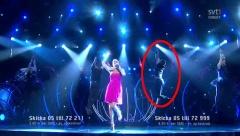 Göteborg.00-06.Mystery Dancer