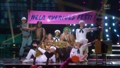 Växjö.00-02.Hela Sveriges Fest