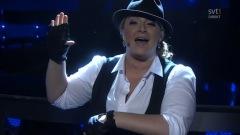 Göteborg.00-01.Sarah Dawn Finer