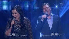 Malmö.04.Lotta Engberg & Christer Sjögren