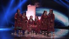 SF1.14.Russia - Buranovskiye Babushki