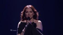 SF2.10.Croatia - Nina Badric