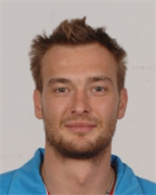 7.Lasko, Michal