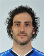14.Fei, Alessandro