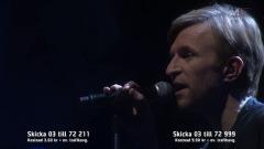 Karlskrona.03.Jay-Jay Johanson