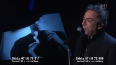 Göteborg.07.Rikard Wolff