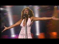 SF.09.Netherlands - Glennis Grace
