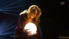 SF2.02.San Marino - Valentina Monetta