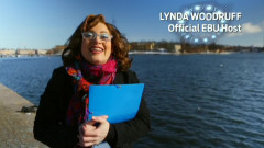 FN.00-03.Lynda Woodruff