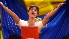 FN.00-14.Swedish Smörgåsbord - Petra Mede (Finale)