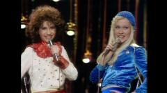 FN.00-16.Petra Mede - As ABBA