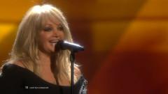 FN.15.United Kingdom - Bonnie Tyler