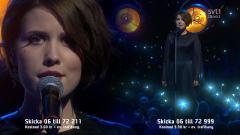 Malmö.06.Ellen Benediktson