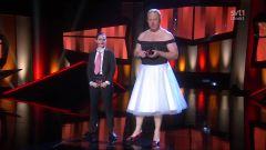 Göteborg.00.Noor el-Refai & Anders Jansson
